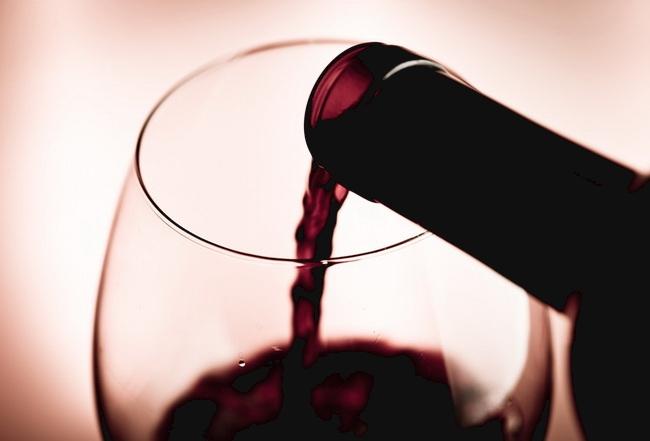 美酒佳餚配搭必知的3大法則